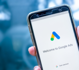 7 Google Ads Shortcuts for Better Results with Less Effort