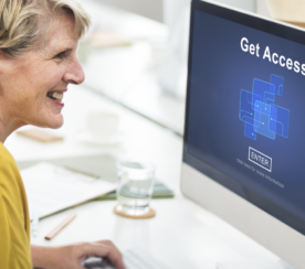 A Beginner's Guide to ADA Website Accessibility Compliance