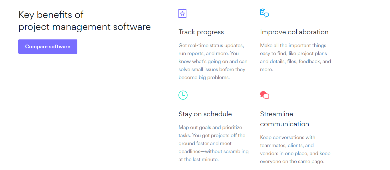 asana-uses-project-management-landing-page