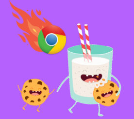 Chrome 84 Handles 3rd Party Cookies Differently – How it Affects Publishers