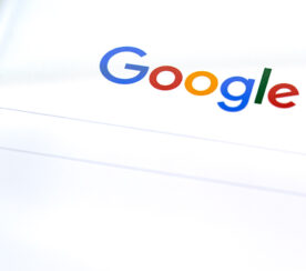 Google Doubles Up on Articles in the Top Stories Carousel