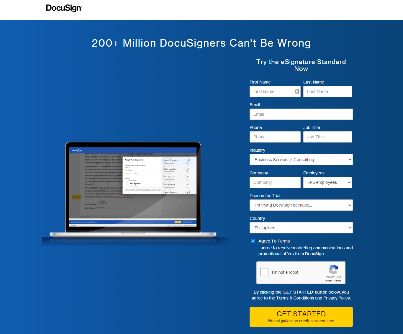 go-docusign-trial-productshot-landing-page-1