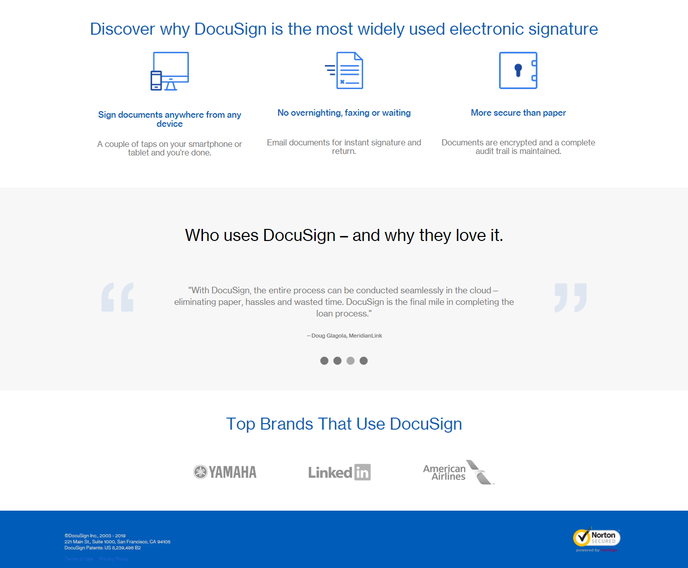 go-docusign-trial-productshot-landing-page-2