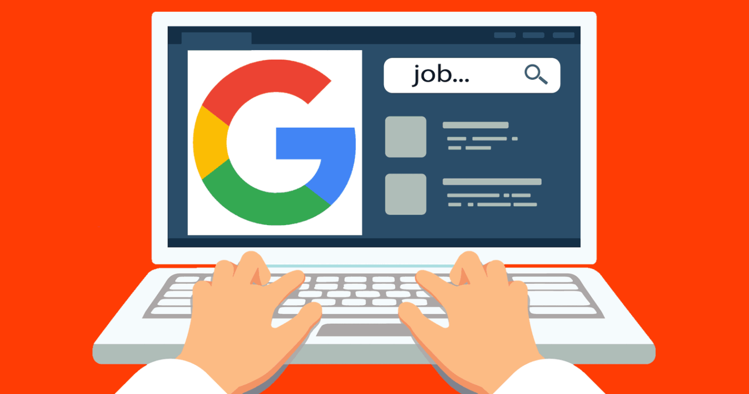 Google Updates Employer Aggregate Rating Structured Data Requirements