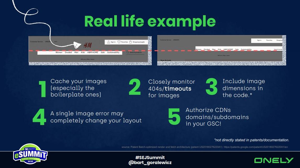image batch rendering example