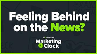 Digital Marketing Podcasts
