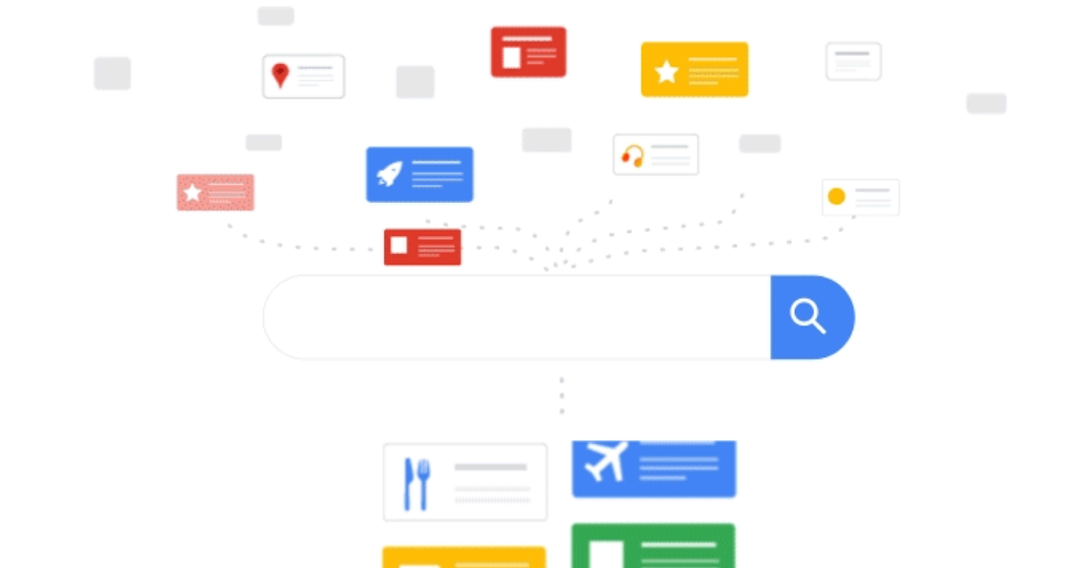 Google's Search Quality Raters Do Not Directly Influence Rankings