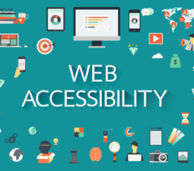 9 Ways You Can Make Your Website More Accessible
