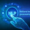 An Introduction to Natural Language Processing with Python for SEOs