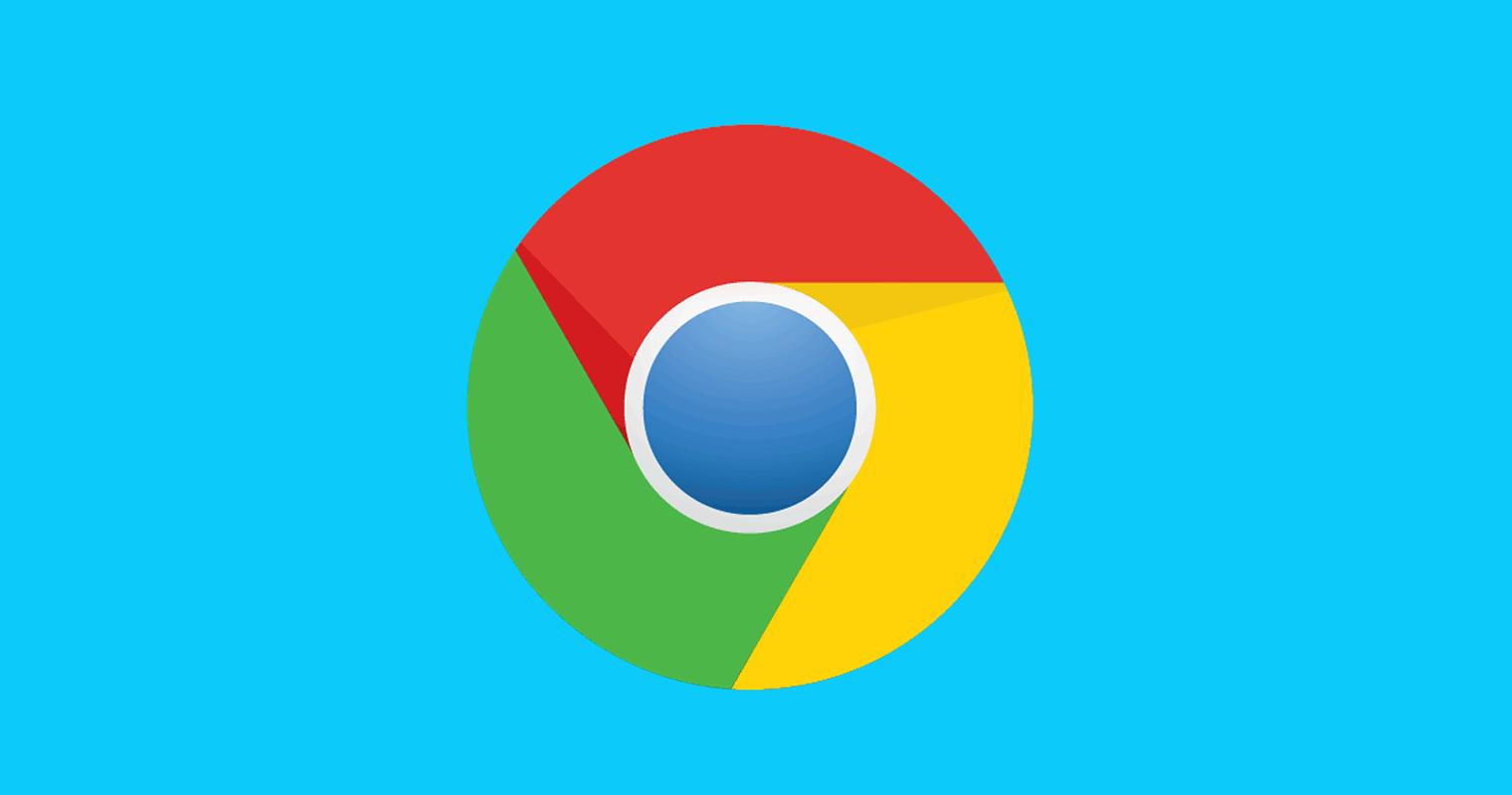 Google Chrome 86 Dev Tools Update