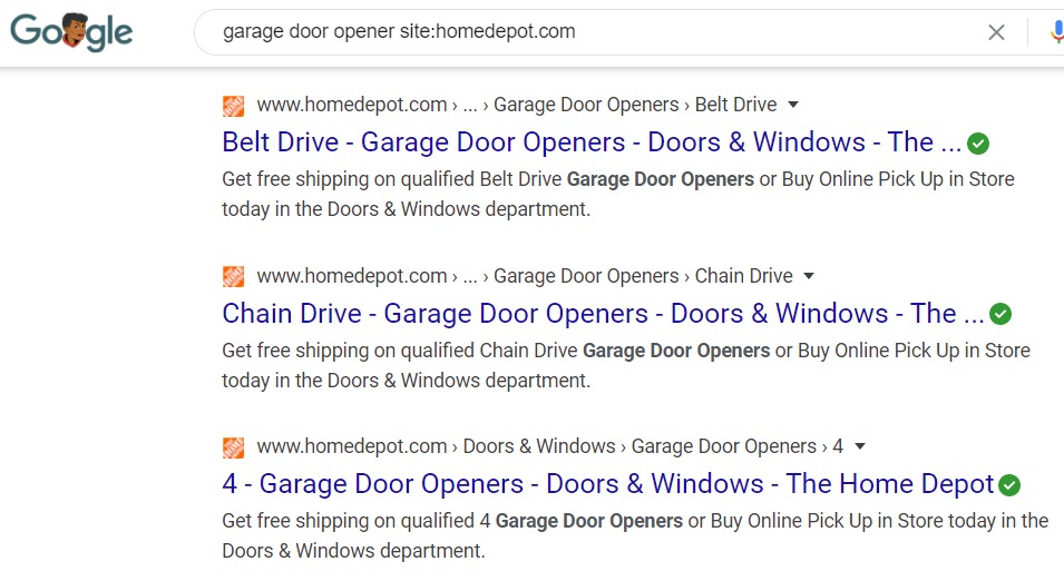 competitor-search-example