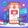 How to Dominate Ecommerce This Year