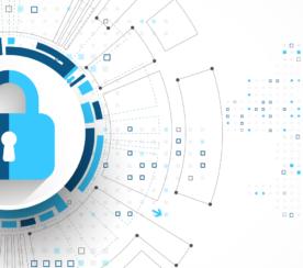 Privacy, Personalization & PPC