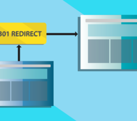 Should You Buy & Redirect Expired Domains?