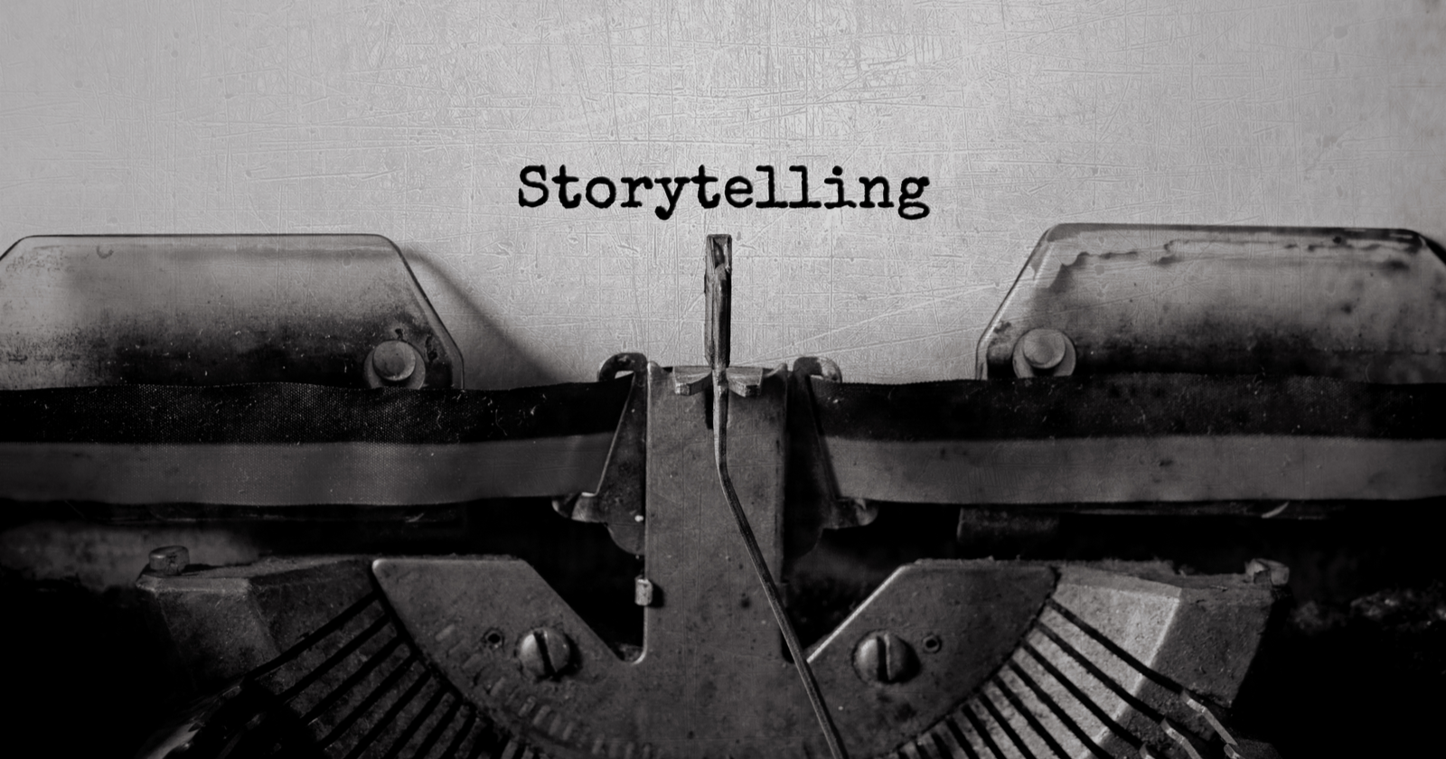 storytelling in a covid-19 world