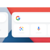 How to Add Google Search Widget on iOS 14
