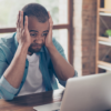 8 Silly But Harmful SEO Mistakes Even Professionals Make
