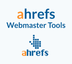 Ahrefs Webmaster Tools is Powerful… and it's Free