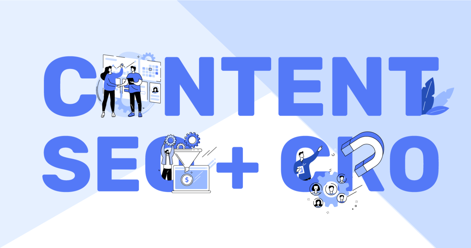 15 No B.S. CRO Tips to Create Blog Posts That Convert