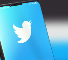Twitter to Add Automated Captions to Audio and Video
