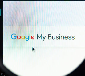 Google My Business Gains More New Attributes for Listings