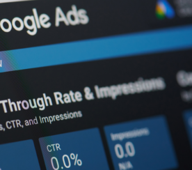 Google Ads' Smart Bidding Enhances Predictions & Insights