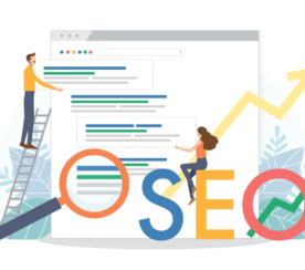 12 Proven Steps to Boost Your Organic CTR in Google