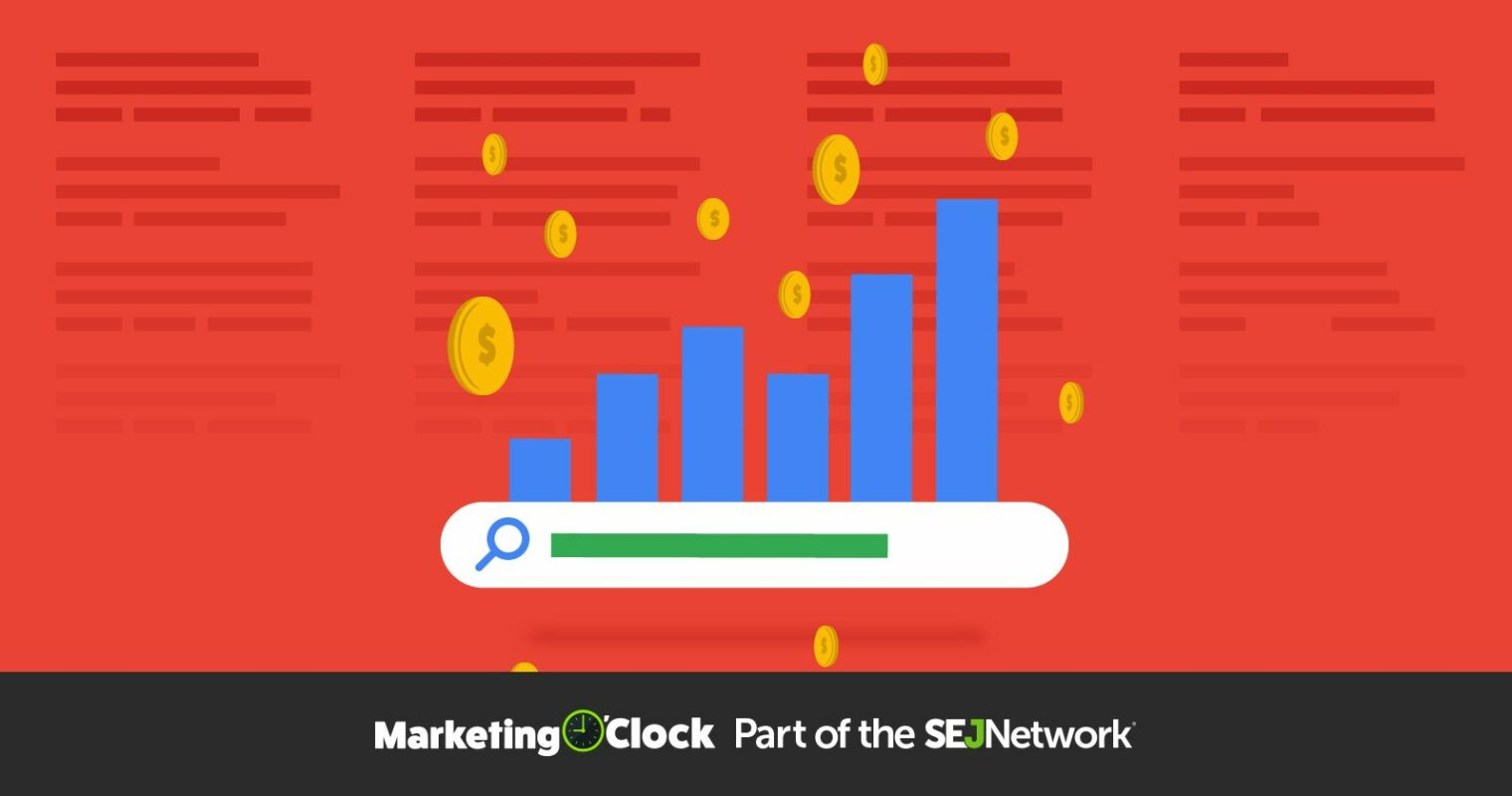 Google Ads Limits Search Query Reporting & September Updates [PODCAST]