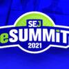 SEJ eSummit Is Back! 5 Stages, 30+ Speakers & Workshops