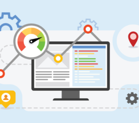 How to Improve Site Performance: 4 Speed Audit Quick Wins