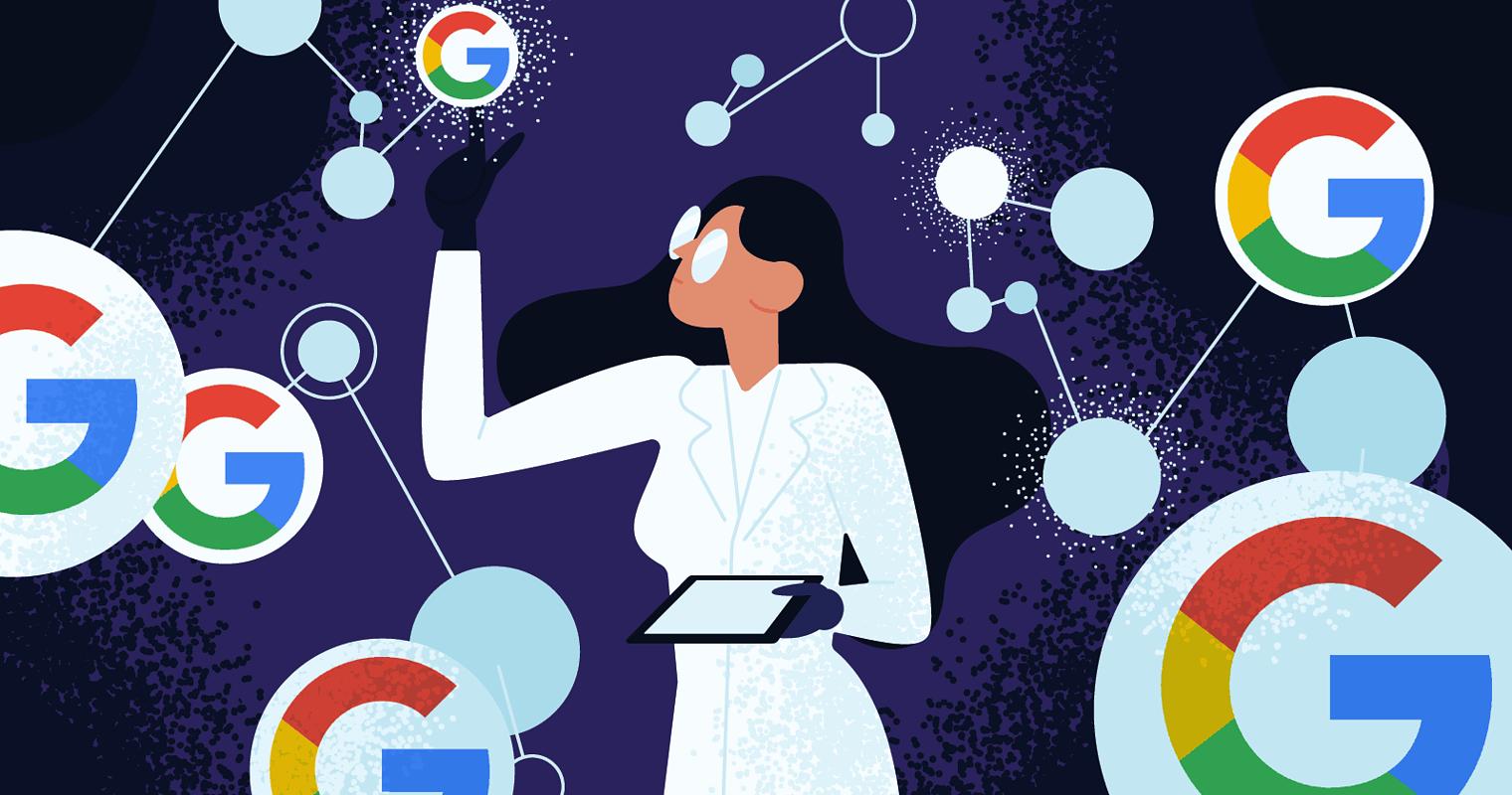 Google Announces AI Search Updates – Analysis