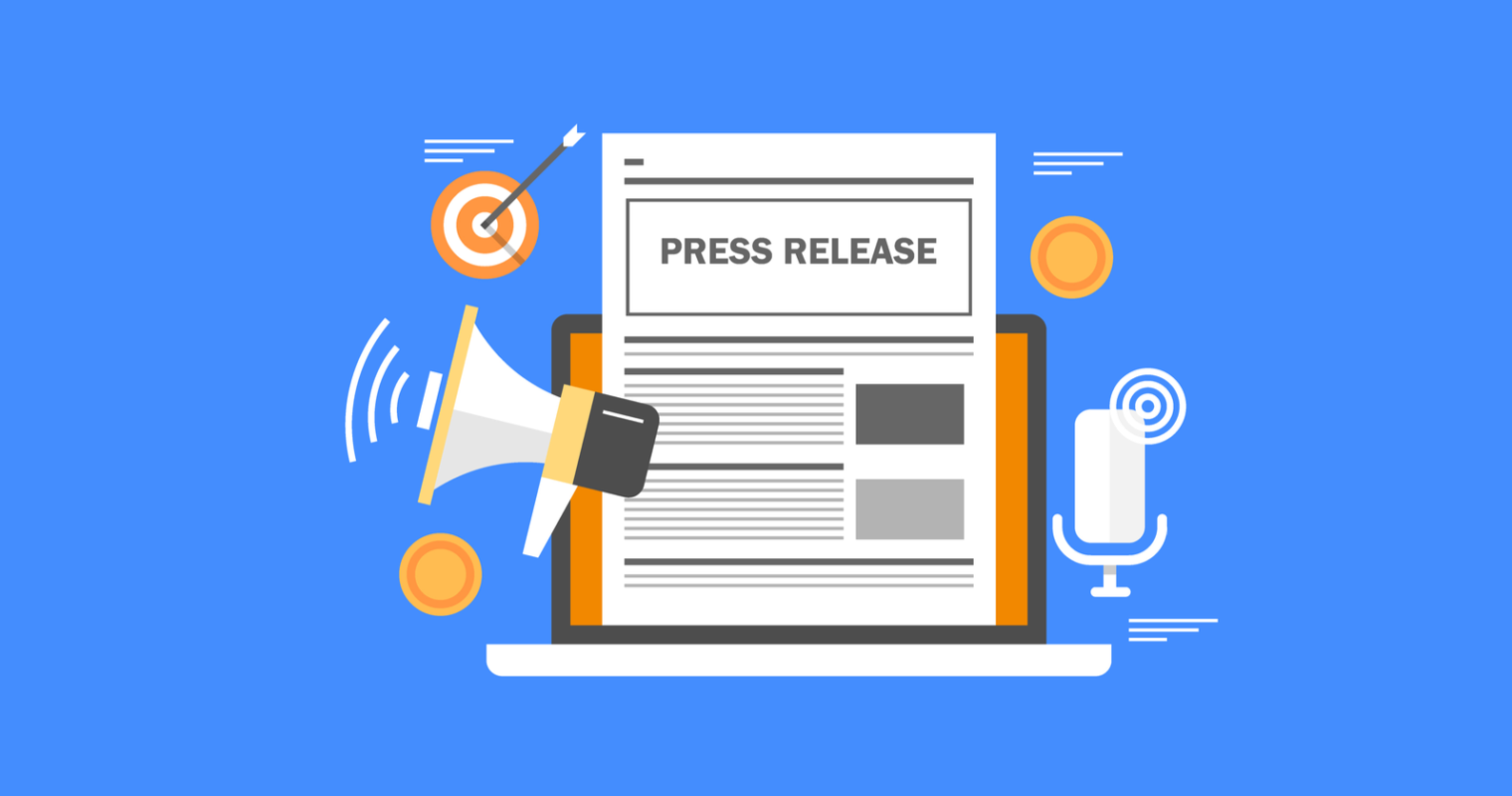 Are Press Releases Still Good for SEO?