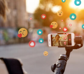 Instagram Extends Live Stream Time Limit to 4 Hours