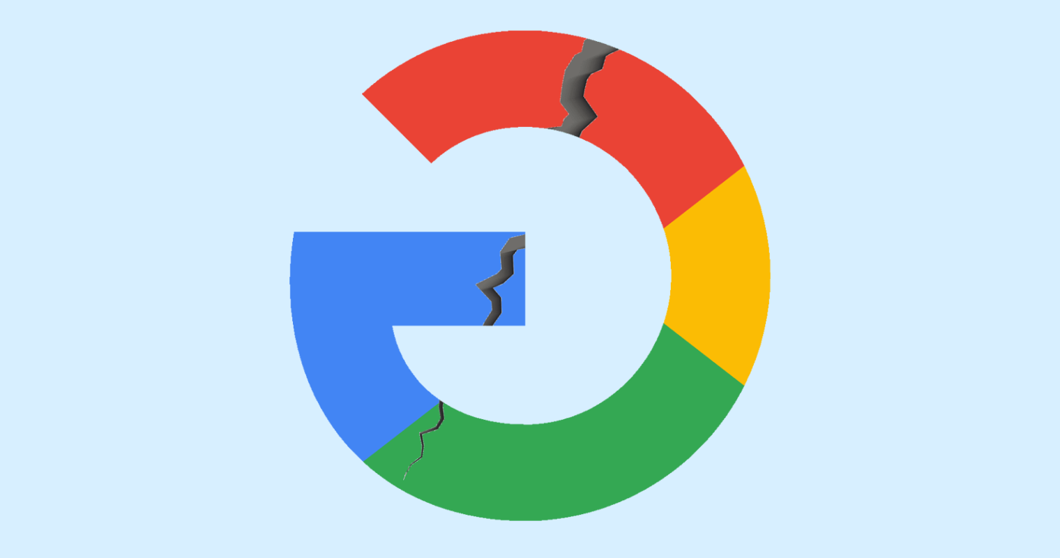 Google Indexing Bug Almost Fixed – New Update