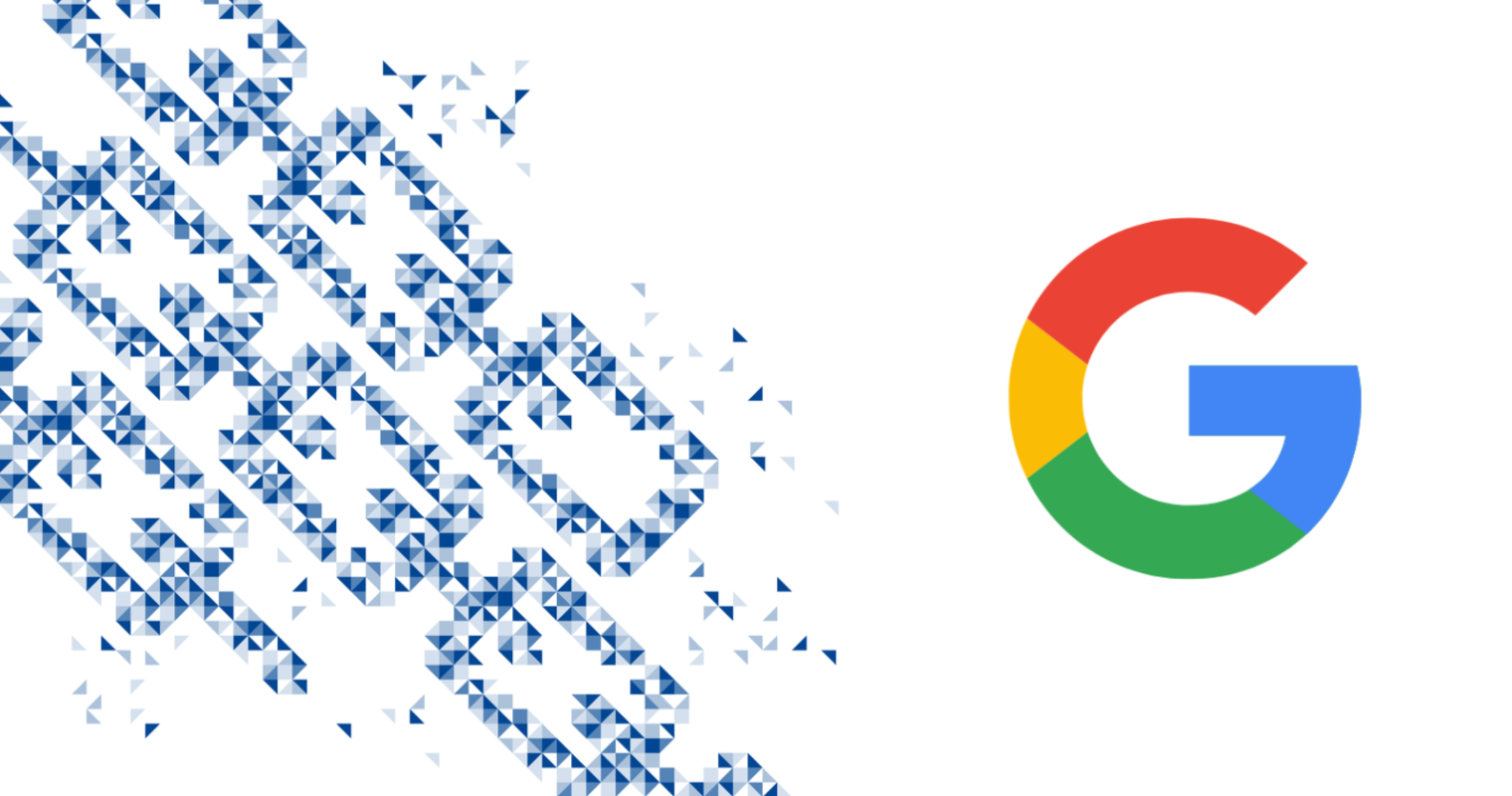 Stop Listening to Google's Advice on Link Building