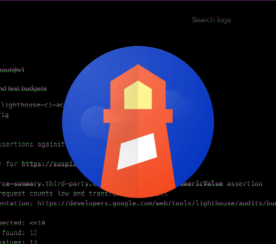 How to Run Automated Lighthouse Audits on WordPress Changes