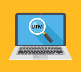 The 14 Best Ways to Use UTM Parameters for Conversion Tracking