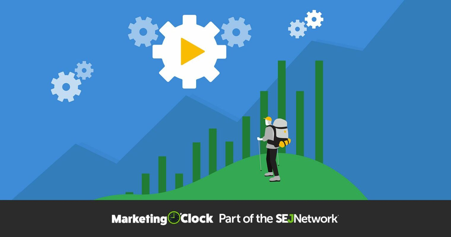 Google Announces Automated Performance Max Campaigns & This Week's Digital Marketing News [PODCAST]