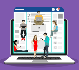 How to up Your Facebook Marketing Game Using Facebook Groups
