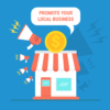 How to Create Google My Business Posts That Get Results