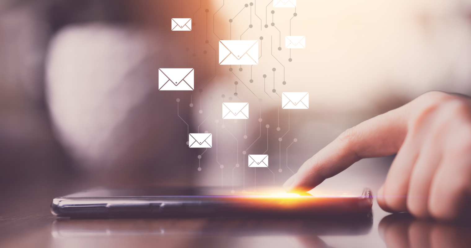 How to Find Anyone's Email Address in 60 Seconds or Less