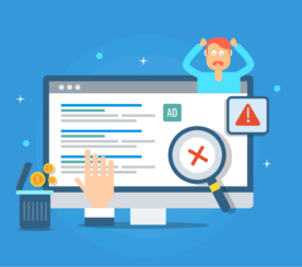 9 PPC Mistakes That Impact Success