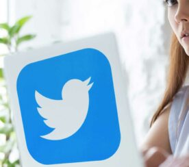 Twitter Fleets Introduced to Encourage More Tweets