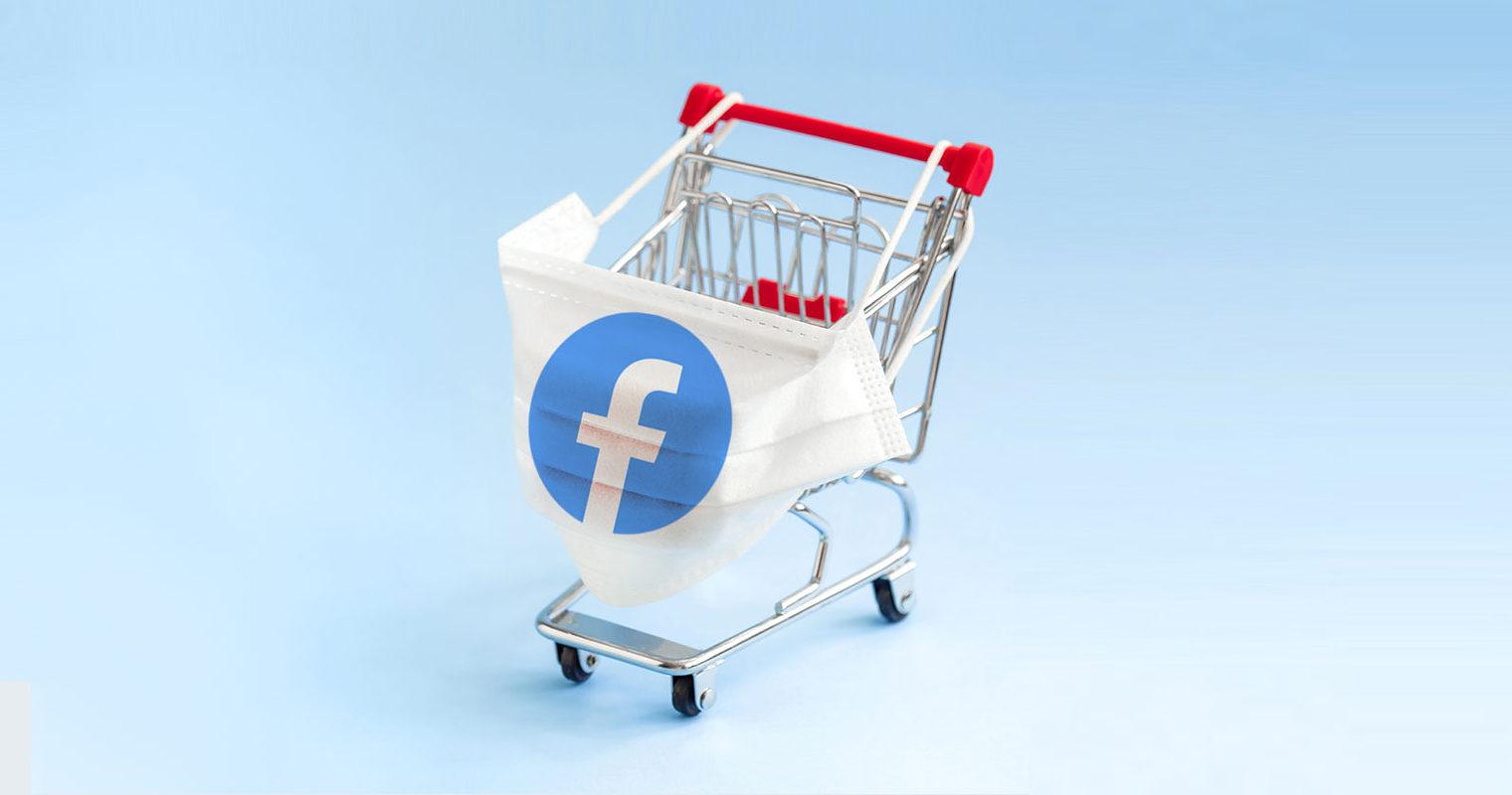 Facebook Identifies 2021 Topics and Trends