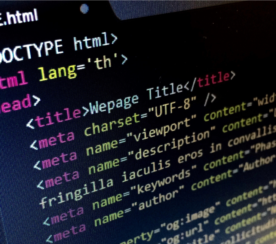 9 HTML Tags (& 11 Attributes) You Must Know for SEO