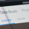 How to Get More SEO Insights from Google Data Studio with SEMrush