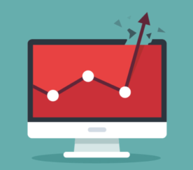 How to Maximize Link Building Impact in 4 Steps