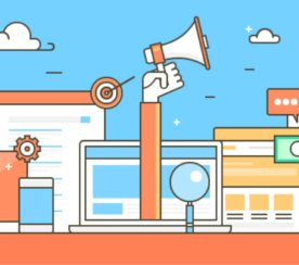 Paid Media Marketing in 2021: 8 Changes Marketers Should Make