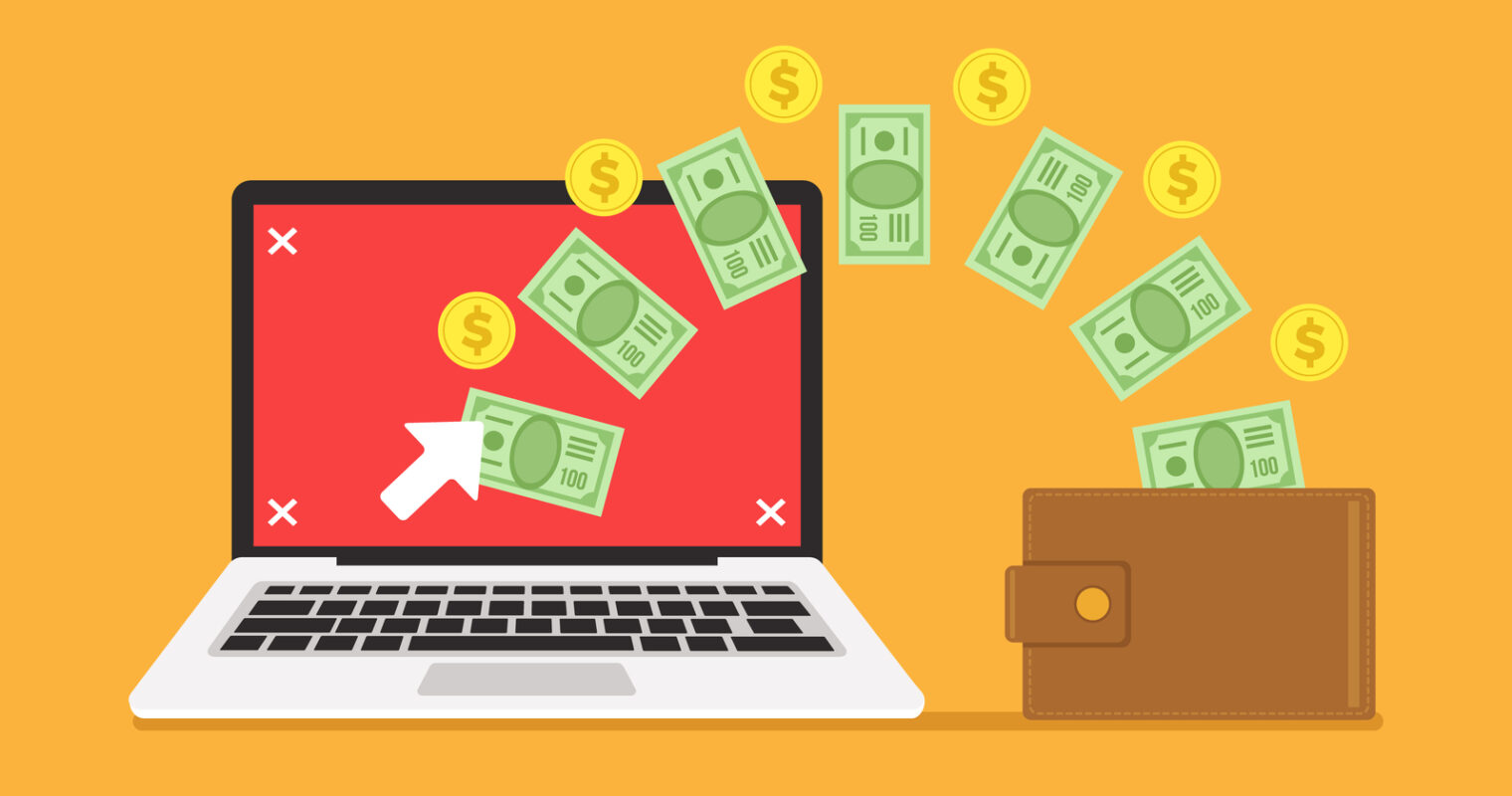 Profit per Click: What It Is & Why You Should Track It