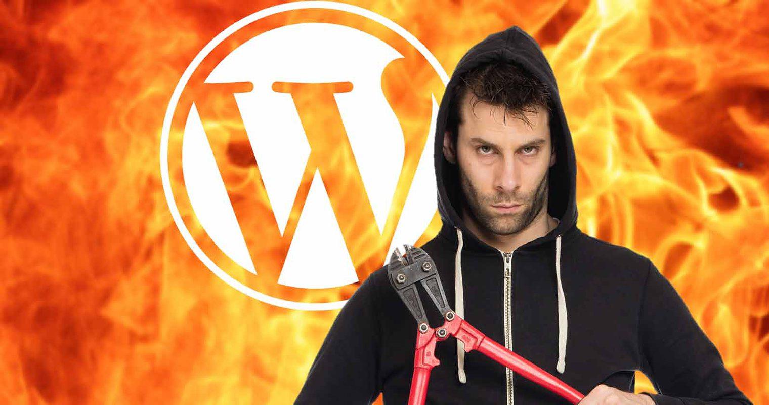 WordPress Redux Plugin Vulnerability Affects +1 Million Sites